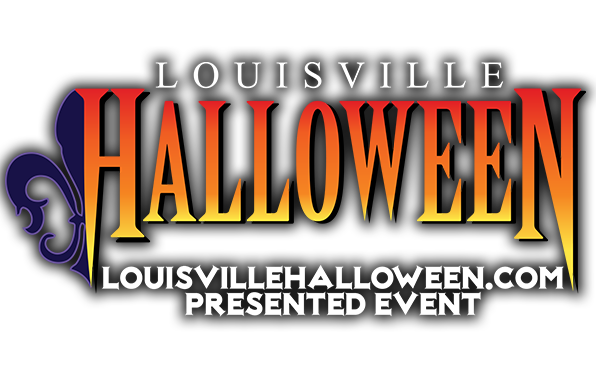 Presented by LouisvilleHalloween.com